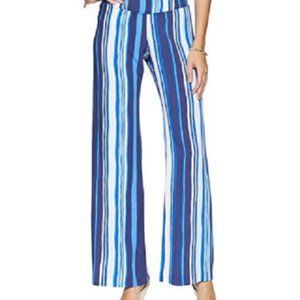 Lilly Pulitzer Bal Harbour Palazzo Pants XXS